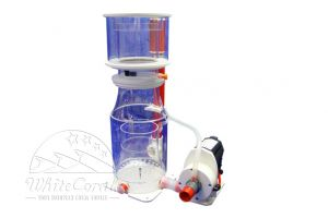 Royal Exclusiv Skimmer Bubble King Supermarin 200 intern 230 Volt