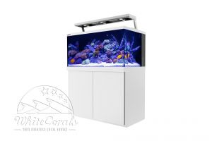 Red Sea Max S-500 LED Complete Reef System weiß