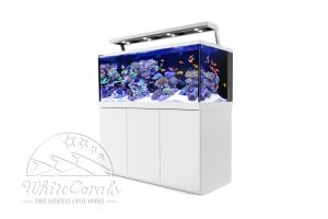 Red Sea Max S-650 LED Complete Reef System