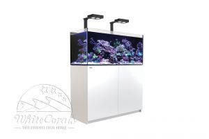 Red Sea Reefer 350 Deluxe Complete System