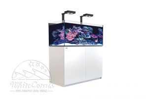 Red Sea Reefer XL 425 Deluxe Complete System