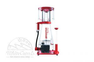 Red Sea Reefer Skimmer (Abschäumer)