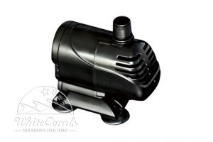 Resun Submarine Water Pump S-700, 700 l/h / 10 Watt / hmax=0,9 m