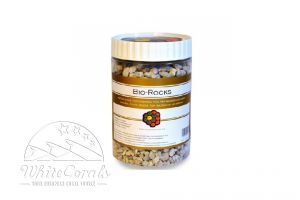 Ricordea Farm Bio Rocks 750ml