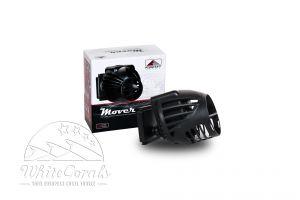 Rossmont Mover MX15200 Strömungspumpe