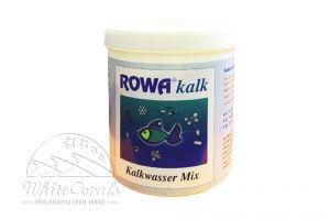 Rowa ROWAkalk 600g lime