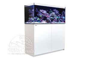 Red Sea Reefer Aquarium 350 black or white