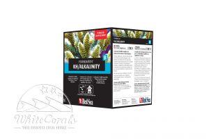 Red Sea Reef Foundation B (Alk) 1 kg