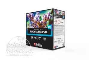 Red Sea Magnesium Pro TestSet (100 Tests)