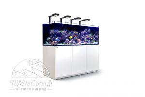 Red Sea Reefer XXL 750 Deluxe
