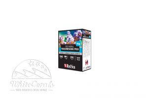Red Sea Magnesium Pro Test Refill