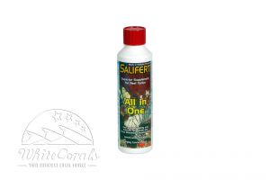 Salifert All in One 250, 500 or 1000 ml