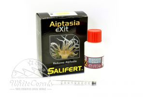 Salifert Aiptasia eXit Glasrosenentferner 50 ml