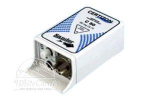 Sander Ozonisator C50, 50 mg/h - bis 500 l Süß-/Meerwasser