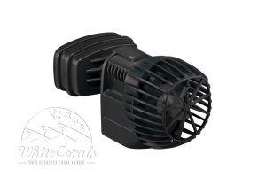 SICCE XStream 3500 flow pump