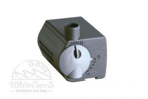 SICCE Mi-Mouse Pumpe