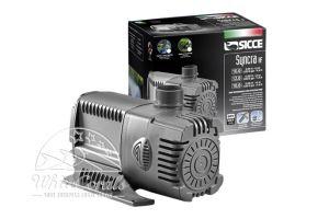Sicce Syncra HF Pumpe
