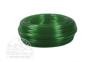 Silicone Hose Green 4/6mm (Air)
