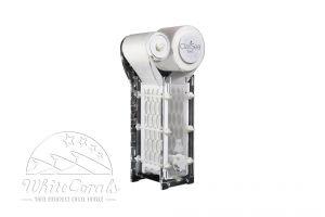 ClariSea SK 3000 automatic fleece filter