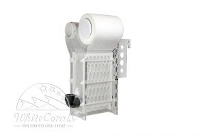 ClariSea SK 5000 automatic fleece filter