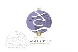 Sangokai Sango Nutri-HED 1 All-in-One Mikronährstoffe