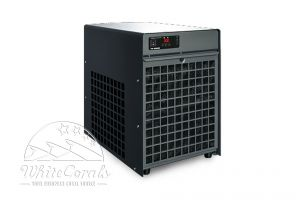 Teco TK 3000 aquaria cooler