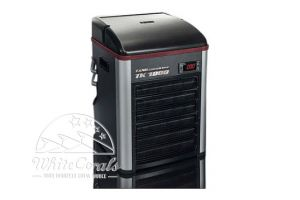 Teco TK 1000 aquaria cooler