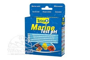 Tetra Marine Test pH 10 ml