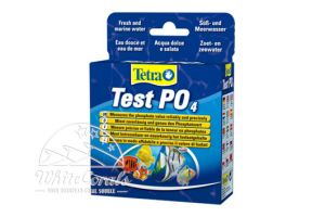 Tetra Test PO4 (Phosphat-Test)