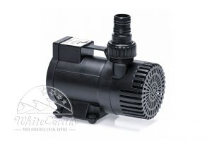 Theiling River 3700 universal pump