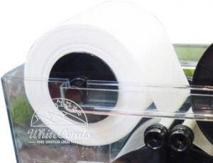 Theiling Spare Fleece for Rollermat 35m (305100171)