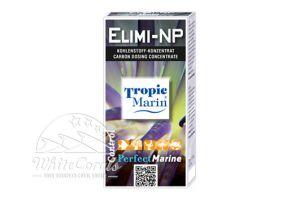 Tropic Marin ELIMI-NP