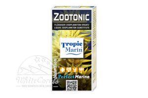 Tropic Marin ZOOTONIC 50ml coral food