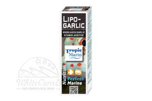 Tropic Marin LIPO-GARLIC 50ml