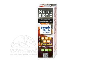 Tropic Marin NITRIBIOTIC bacteria solution