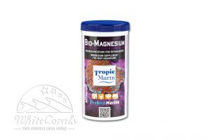 Tropic Marin BIO-MAGNESIUM trace elements