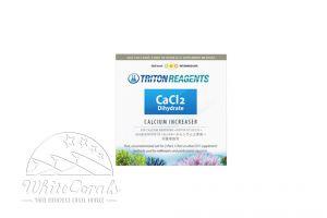 Triton Calciumchlorid 4kg
