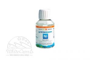 Triton Reagents Nickel solution 100 ml