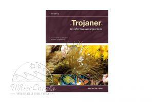 Trojaner im Meerwasseraquarium (Daniel Knop) (German)