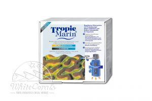 Tropic Marin ELIMI-CONTROL CARBON Filter Set