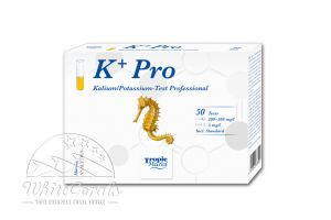 Tropic Marin K+ Pro Potassium Water Test