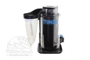 Tunze DOC Skimmer 9404