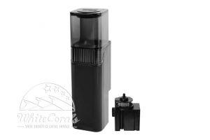 Tunze Comline DOC Skimmer 9012 DC (9012.001DC)