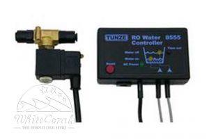 Tunze RO Water Controller 8555