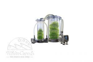 Tunze Macro Algae Reactor 3181