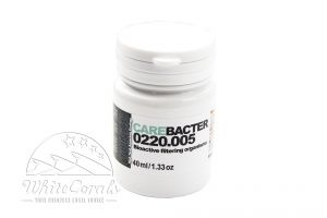 Tunze Care Bacter 40ml (0220.005)
