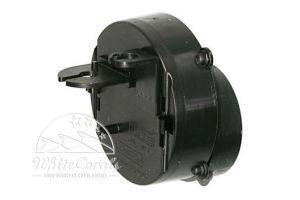 Tunze Magnet Holder für zwei Sensoren (3155.600)