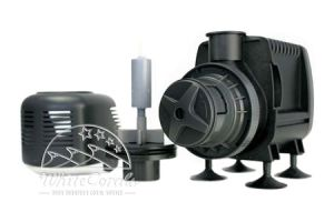 Tunze Silence PRO recirculation pump ( 1073.060)