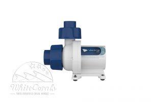 EcoTech Marine VECTRA S2