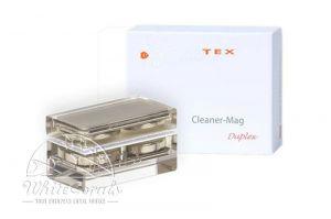 Vertex CleanerMag Duplex